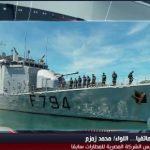 فيديو|خبير ينتقد عدم التنسيق بين مصر وفرنسا بشأن الطائرة المكنوبة