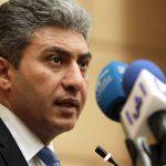 وزير الطيران ينفي شائعات الغرب عن دخان طائرة مصر المنكوبة