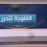 فيديو| تحرير الفلوجة.. 33 ألف مقاتل عراقي في عملية «كسر الإرهاب»