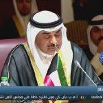 فيديو| آخر تطورات مفاوضات السلام اليمنية