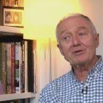 فيديو| ليفينجستون: كوربن يعارض غزو الشرق الأوسط ويدعم الفلسطينيين