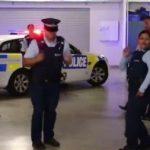 فيديو| الشرطة الراقصة تحقق أعلى نسبة مشاهدة
