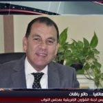 فيديو عودة مصر للبرلمان الإفريقي تدعم علاقاتها بدول القارة