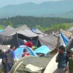 فيديو| أزمة اللاجئين.. اليونان خيار بديل لفشل اتفاق الاتحاد الأوروبي وتركيا