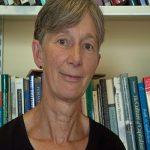 باحثة بريطانية ترفض جائزة إسرائيلية دعما للفلسطينيين