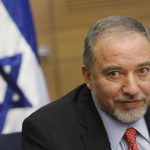أنباء عن تعيين ليبرمان وزيرا للجيش الإسرائيلي