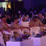 مؤتمر دولي يناقش السعادة والطاقة الإيجابية في الإمارات