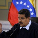 مادورو: كلينتون وترامب كلاهما «ضرر» على أمريكا اللاتينية