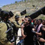 النكبة.. يوم شرد فيه الفلسطينيون وقامت دولة «الاحتلال»