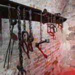 مقتل 60 ألف معتقل في سجون النظام السوري خلال 5 سنوات