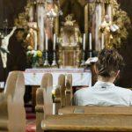 الصلاة.. من أجل حياة طويلة