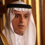 السعودية: ينبغي بحث خطة بديلة إذا لم يمتثل «الأسد» للهدنة
