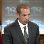 أمريكا: الهدنة الروسية في حلب لمدة 8 ساعات «محدودة ومتأخرة»