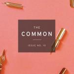 «ذي كومون» الأمريكية تقدم عددا خاصا عن الأدب العربي المعاصر