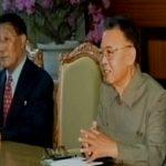 كوريا الشمالية تعلن وفاة مهندس دبلوماسيتها النووية