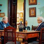 فيديو  «زمن» يستعرض قصة كفاح الزعيم سعد زغلول من داخل بيت الأمة
