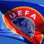 الاتحاد الأوروبي لكرة القدم يحدد موعد الانتخابات المقبلة