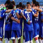 أسوان يقتنص نقطة من ضيفه المصري البورسعيدي بالتعادل 1-1