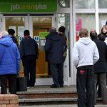 معدل البطالة في بريطانيا عند أدنى مستوى له منذ 10 سنوات