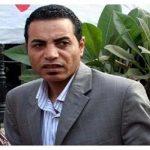 فيديو| عبد الرحيم: القانون الموحد انتصار للصحفيين والإعلاميين في مصر