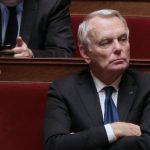 فرنسا تدعو تركيا إلى تلبية شروط الاتحاد الأوروبي لإعفاء رعاياها من تأشيرات الدخول