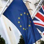 استطلاع: البريطانيون منقسمون بالتساوي قبل استفتاء الاتحاد الأوروبي