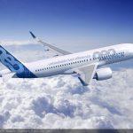«إيرباص A320».. ارتفاع في المبيعات والكوارث