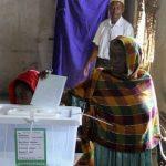 إعادة الانتخابات الرئاسية في 13 بلدة بـ«جزر القمر»
