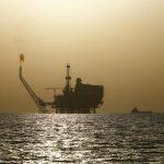 ليبيا توقف صادرات الغاز لإيطاليا عبر جرين ستريم لمشاكل فنية