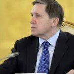 الكرملين: روسيا توقع صفقات مع إندونيسيا لإمدادها بالأسلحة