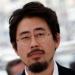 مخرج فيلم كوري يعتذر لطاقمه في «كان» عن جدول التصوير المنهك