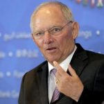 ألمانيا: العالم في حاجة إلى قيادة الولايات المتحدة