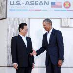 «أسرى الحرب».. ضغوط على أوباما خلال زيارته لفيتنام