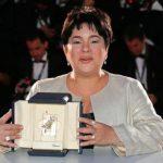 فلبينية تفوز بجائزة أفضل ممثلة في مهرجان «كان»