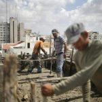 العمال الفلسطينيون بين إذلال الاحتلال وخطر كورونا