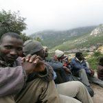 المفوضية الأوروبية تعلن استعدادها للتفاوض مع نيجيريا حول إعادة المهاجرين