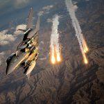 فيديو| «الناتو» يستعد لشن عمليات «داعش» في ليبيا