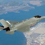 مسؤولون أمريكيون: تأجيل اختبار المقاتلة (إف-35) إلى 2018