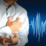 دراسة جينية ترصد طريقة جديدة لتقليص خطر الإصابة بأزمة قلبية