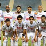 من 96 إلى 2016.. أشهر انسحابات «الزمالك» من الدوري المصري