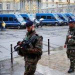 محكمة هولندية تسمح بتسليم من يشتبه بأنه متطرف إلى فرنسا