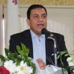 مقال تحليلي: هل تنجح دول الخليج في استعادة الأسد من إيران؟