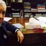 أحمد إبراهيم الفقيه يكتب: ليبيا.. لا حل يأتي من فيينا
