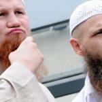 فيديو| «مكافحة الجريمة» في ألمانيا: زيادة أعداد الإسلاميين الخطريين