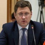 روسيا تتوقع توازن سوق النفط في الشتاء في حالة تمديد الخفض