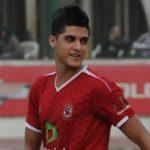 فانكير يتعادل لروما قبل أن يمنح الشيخ الفوز للأهلي المصري