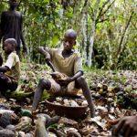 مانحون يتعهدون بأكثر من 15 مليار دولار لتمويل خطة تنمية ساحل العاج