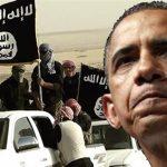 صحفي: تحذير واشنطن بوست من التنظيمات الإرهابية «مضحك»