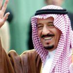 واشنطن: لقاءات ترامب في الرياض تنهي التوتر مع دول المنطقة العربية