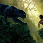 The Jungle Book يتصدر شباك الإيرادات الأمريكي للأسبوع الثالث على التوالي